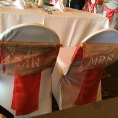Your Chair Covers Inc Reviews Wooden Restaurant Stevens Point Wisconsin Be Seated Event Rentals Centreville Va Weddingwire Black And White Table Linens Sweetheart Chairs
