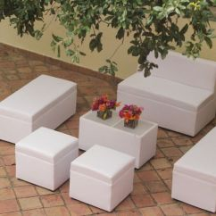 Chair Covers And More Houston Round Oversized Swivel N Event Rentals Tx Weddingwire Outdoor Wedding Reception Couch
