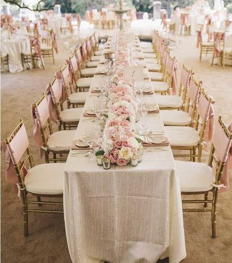 cheap chiavari chair rental miami black and white chairs ballroom wedding rentals 5 50 orlando florida mahogany party best