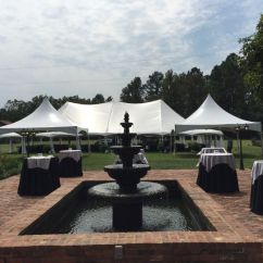 Chair Cover Rentals Florence Sc Top Grain Leather Office Complete Rental Event Weddingwire Outdoor Tent Set Up