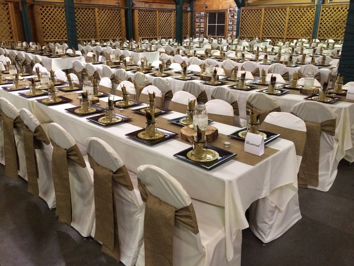 chair cover rentals dallas texas folding picnic chairs john lewis am linen rental event tx weddingwire reception tables and nude linens long decor