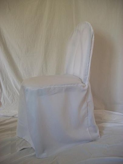 chair covers and more houston white round table chairs philly dollar cover rentals event huntingdon banque