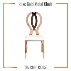Chair Rentals In Md Bearings For Glider Rocking Chairs Accent Event Gaithersburg Weddingwire