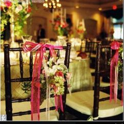 Wedding Chair Covers Rentals Seattle Next Day Delivery Pedersen S Event Wa Weddingwire