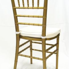 Chiavari Chairs Rental Houston Potty Chair With Tray Elegant And More Event Rentals Tx Weddingwire Resin Gold