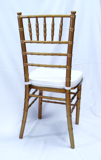 chiavari chairs rental houston 2 seater lawn chair elegant and more event rentals tx weddingwire silver wood