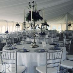 Chair Cover Rentals Dc Bath Chairs For Elderly South Africa 5 95 Chiavari Ny Nj Ct Md Va Fl Il Pa Ma De Ri 20130817syedwedding