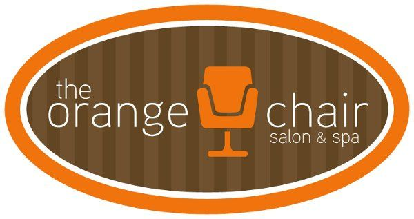 orange chair salon folding high chairs for babies the spa venue newport beach ca weddingwire
