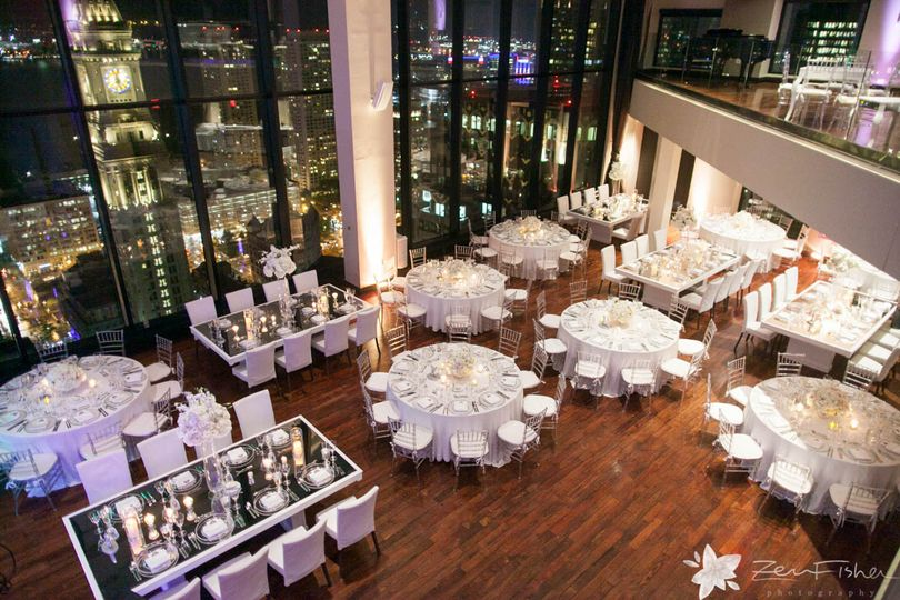 wedding chair covers reddit big rocking state room venue boston ma weddingwire reception area
