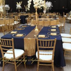 Wedding Chair Covers Price List Cover Hire Middlesbrough By Sylwia Event Rentals Willow Springs Il 6