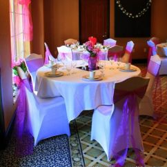 Low Cost Chair Covers Acrylic Desk With Wheels Affordable Now Decorcetera Flowers Byron Center 0000377251csupload34535334