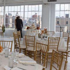 Chair Rentals Philadelphia Revolving Repair Liberty Event Pa Weddingwire Enjoy Your