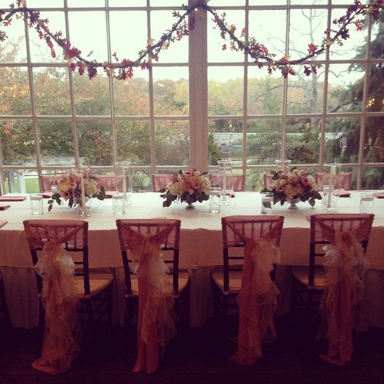 chair rentals philadelphia folding wooden karley s cover and linen event 138978514992193036954301456288245n