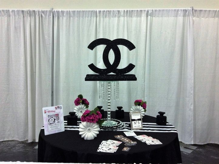 chair covers and more houston eames replica crystal showcase events decor event rentals tx