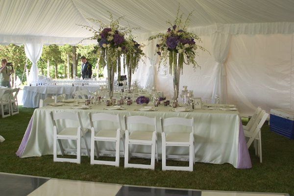 chair cover rentals hartford ct spandex rental atlanta connecticut center event middletown weddingwire tent liners tables and chairs