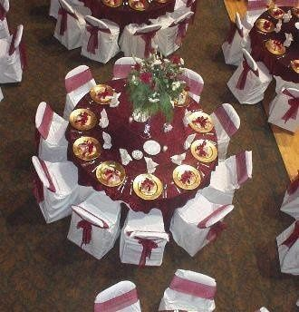 chair cover rentals macon ga pier 1 chairs upholstered brilliant linens event weddingwire untitled