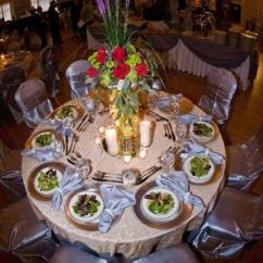 Chair Cover Rentals Macon Ga Bedroom Gaming Brilliant Linens Event Weddingwire Armory4