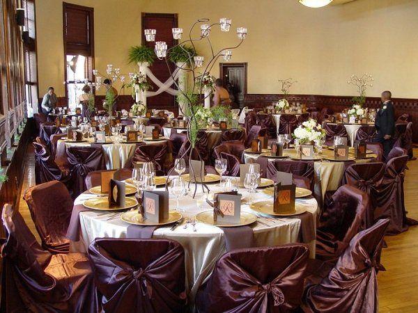 chair cover rentals macon ga marcel breuer original brilliant linens event weddingwire bl2