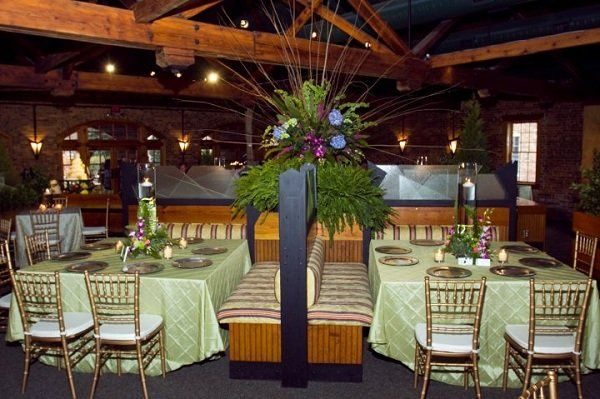 chair cover rentals macon ga cathedral chairs brilliant linens event weddingwire bl3