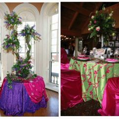 Chair Cover Rentals Macon Ga Chaise Lounge Indoor Brilliant Linens Event Weddingwire Bl3