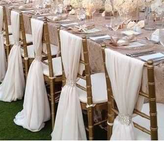 chair cover rentals hartford ct bedroom hanging away to go party chaircovers event newington scuba covers wra