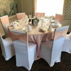 Chair Cover Rentals Hartford Ct Chairs For People With Back Pain Away To Go Party Chaircovers Event Newington Wraps Spandex