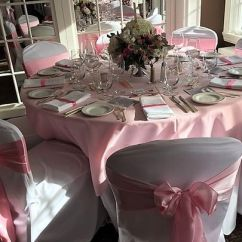 Chair Cover Rentals Hartford Ct Covers Michaels Away To Go Party Chaircovers Event Newington Wraps Baby Shower
