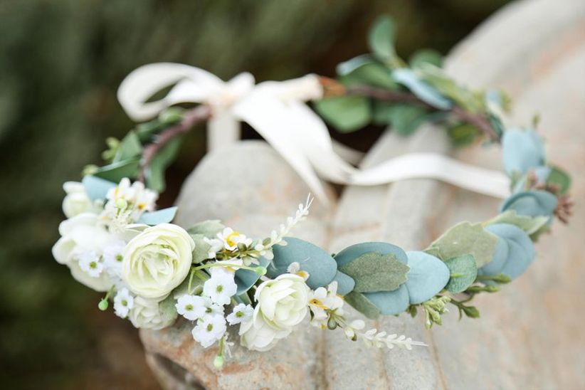 9 bridal accessories you
