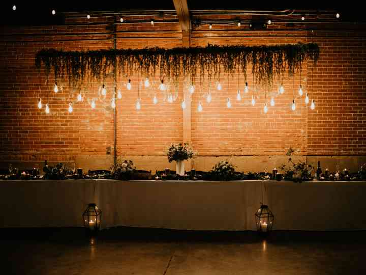 le luci event lighting lighting