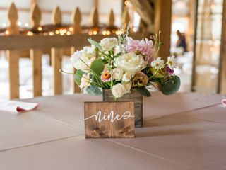 chair covers and linens indianapolis wooden chairs for toddlers linen hero by event rentals madison