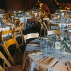 Chair Covers And Linens Indianapolis Leather Library Linen Hero By Event Rentals Madison