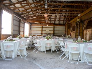 chair covers and linens indianapolis folding for camping linen hero by event rentals madison