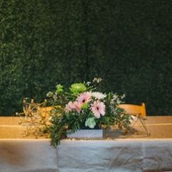 Chair Covers And Linens Indianapolis Bedroom Sale Linen Hero By Event Rentals Madison
