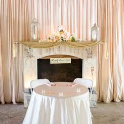 Chair Covers And Linens Indianapolis Indoor Swing Chairs Ireland Linen Hero By Event Rentals Madison