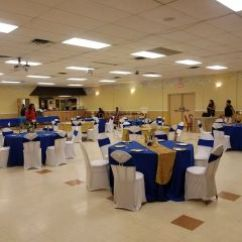 Your Chair Covers Inc Reviews Hanging Ace Hardware Cheap Louisville M Events Event Rentals 2
