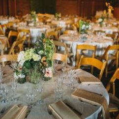 Chair Covers And Linens Indianapolis Swing Chairs For Bedrooms Linen Hero By Event Rentals Madison 7