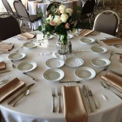 Chair Cover Alternatives Wedding Elegant Solutions Weddings Do It Yourself Forums
