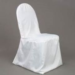 Spandex Chair Cover Rental Atlanta Cushions At Kmart Covers Or Rent Chairs Weddings Etiquette And Advice My Only Opinion Is If You Get The Kind That Are Like Not Ones A Giant Ball Of Linen