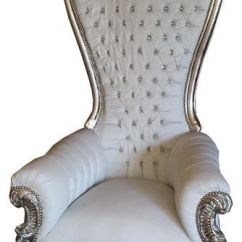 Chair Rentals In Md Rustic Side Dc Va Weddings Style And Decor Wedding