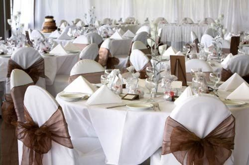 chair covers wedding costs deck cushions weddings etiquette and advice forums