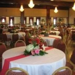 Chair Covers Wedding Costs Velvet Armchair Pink Your Opinion On Our Reception Venue Chairs Should We Rent Were Expecting About 115 Guests So Adding A Black Cover And Red Sash Would Easily Cost An Additional 500 I M Just Not Sure If This Expense Will Make