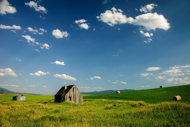 Ansel Adams Hd Wallpaper 20 Photos Of Gorgeous Barns That Will Transport You To The