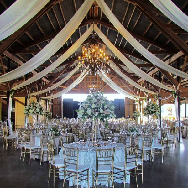 The Grove Houston Texas Intimate Wedding Venue