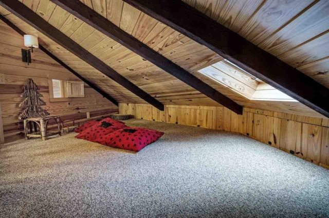 Treehouse-loft-f874d3-1024x678