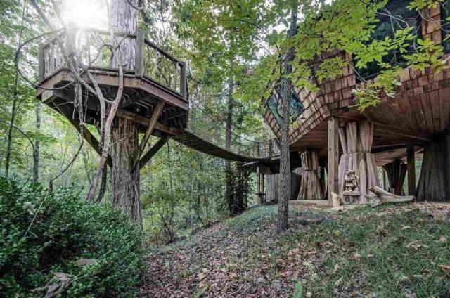 Treehouse-platform-00949b-1024x678