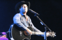 Clay Walker Supplies an Emotional Cover of Merle Haggard's 'The Way I