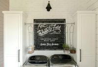 Inside Chip and Joanna Gaines' Stylish Addition to Their ...