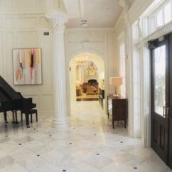 Al S Chairs And Tables Bedroom Lounge Target This $13 Million Ole Miss Sorority House Is Insanely Extravagant