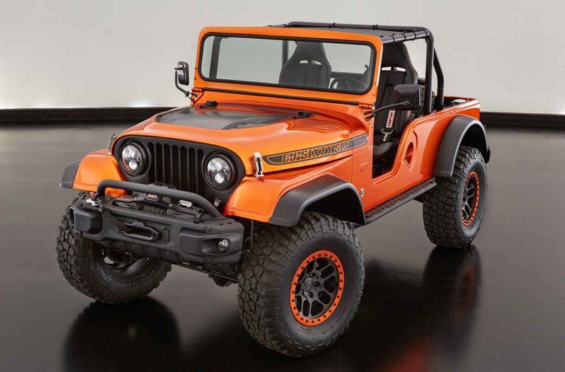 wiring jeep tj cb suggestions | comprandofacil.co wiring jeep tj cb suggestions jeep tj dash diagram