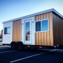 The 15 Best Prefab Cabins And Container Homes You Can Buy